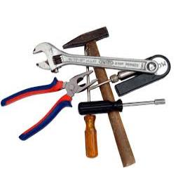 Hand Tools For Hire In East Yorkshire