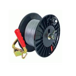 Hand Reels Suppliers