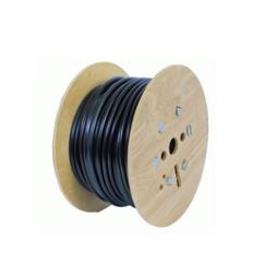 Insulated Cable Suppliers