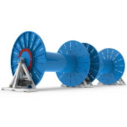 Cable Machinery Expertise