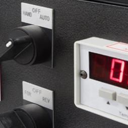Fire & Gas Detection Systems