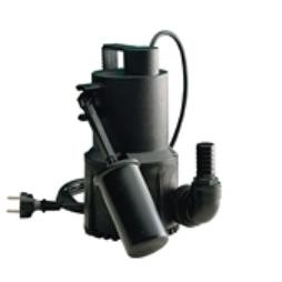 Dab Nova Submersible Pumps