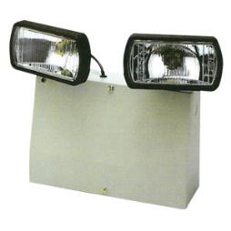 Vandal Resistant Lighting Suppliers