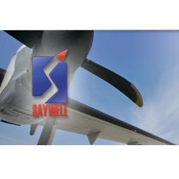 Saywell International General Aviation Department