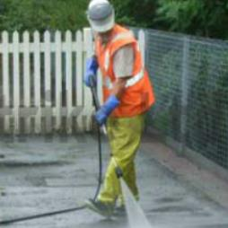 Deep Cleaning and Sanitisation Services  Cheshire