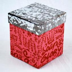 Quick Turnaround Luxury Packaging Solutions