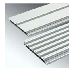 FLUQS Wall Shelving System Suppliers