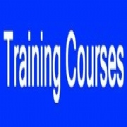 Upholstery Cleaning Training Course