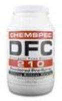 Chemspec Cleaning Products