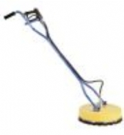 Flat Surface Cleaners