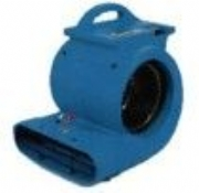 Airmovers/Drying Fans