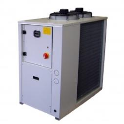 10kW Chiller for Hire