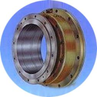 General Machining Services