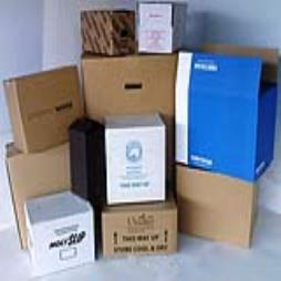 Quality Packaging Product Suppliers