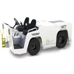 Eagle MTT Electric Tow Tractor