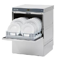 Maidaid C501 Dishwasher