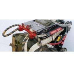 Ejection Seats Supplied By Jet Art