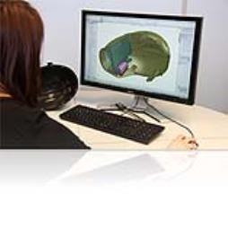CAD Design Services and Solutions