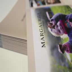 Quality Printed Brochures