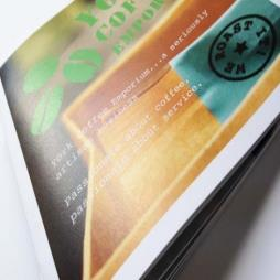 Quality Printed Booklets
