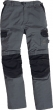 M5pan Work Trouser - Free Knee Pads