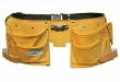 10 Pocket Double Tool Pouch