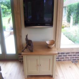 Quality Bespoke Furniture Suppliers
