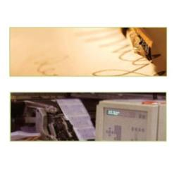 Personal Printing Solutions