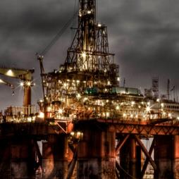 Offshore and Onshore Rig Repair Services