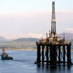 Decommissioning Planning and Project Management