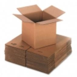 A3 size cardboard boxes