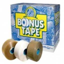 General Packaging Tapes