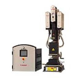 Radiance 3G Welding Systems