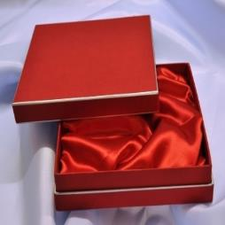 Jewellery Boxes & Jewellery Packaging