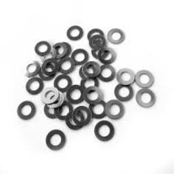 Washers Sourcing and Supply