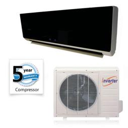 Easy Fit Designer Air Conditioning