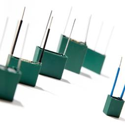 X type Safety Capacitors