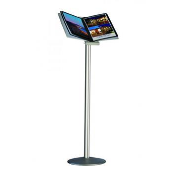 Signs, Sign Holders, Lecterns & Literature Stands