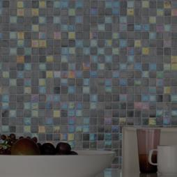 Kitchen Tiling Suppliers