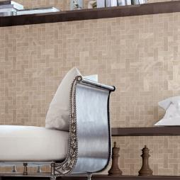 Wet Room Tiling Suppliers