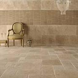 Natural Stone Tiles Suppliers