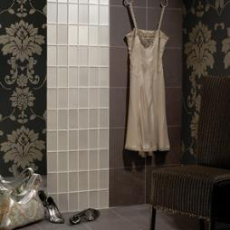 Modern Stainless Steel Mosaic Tile Suppliers