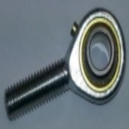 ECO ROD ENDS