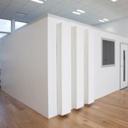 Music Room Acoustic Solutions