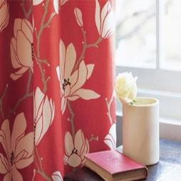 Fabrics, Blinds and Curtain Accessories Supplier