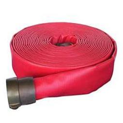Layflat Fire Hoses Suppliers