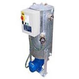 M Series Condensate Recovery Units