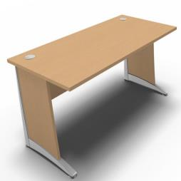 L2 - Executive Cantilever Desks