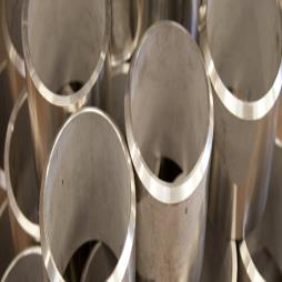 UK Specialist Stockist and Supplier Nickel Alloys
