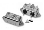 FA 1 Amp to 30 Amps UL & VDE